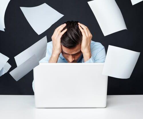 100341846-stressed-worker-gettyp